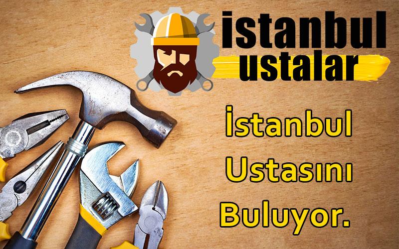 Istanbul-ustalar (1)